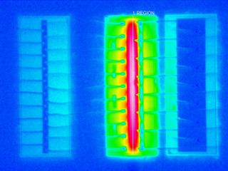 激光二极管 laser-diode