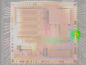 光学图像和热图叠加,通过选择透明度或过滤低温,将热图和光学或其他图像进行叠加