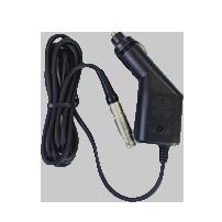 汽车电源连接器